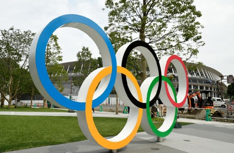 Електромобили без водач олимпйците в Токио