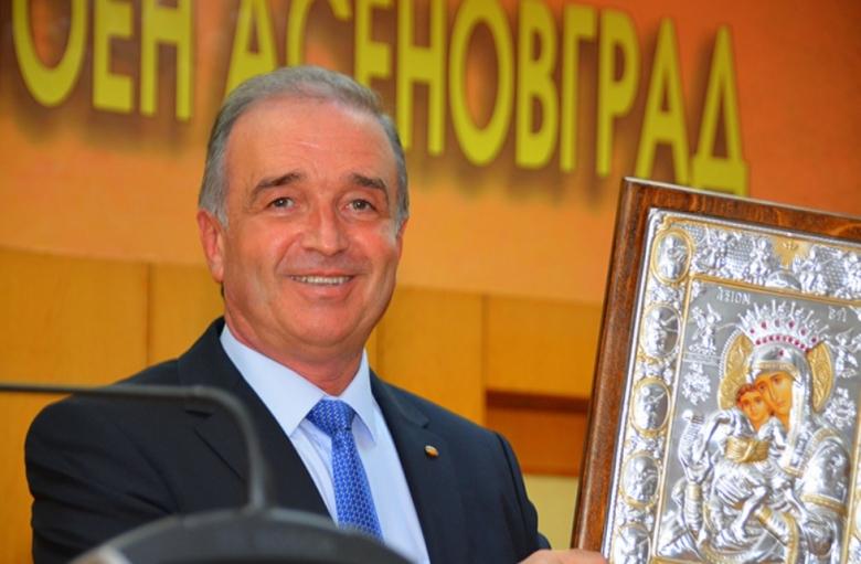Солидарни в кризата: В Асеновград събраха над 300 000 лв. за броени дни