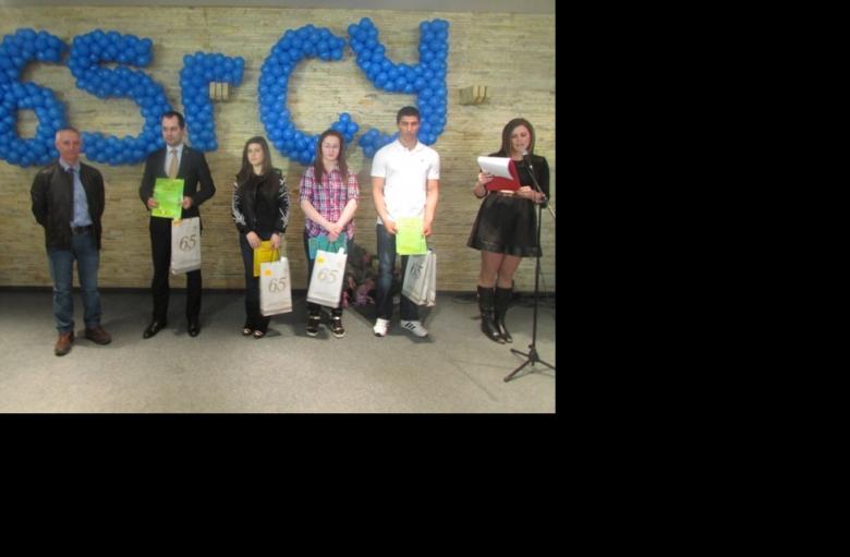 Стартира строеж за силова зала на атлетическа писта в Пловдив