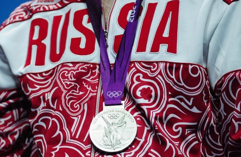 Световната атлетика удължи срока за съдбата на Русия