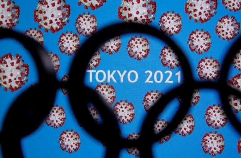 Бах: Олимпиада ще има без или с ваксина срещу COVID-19