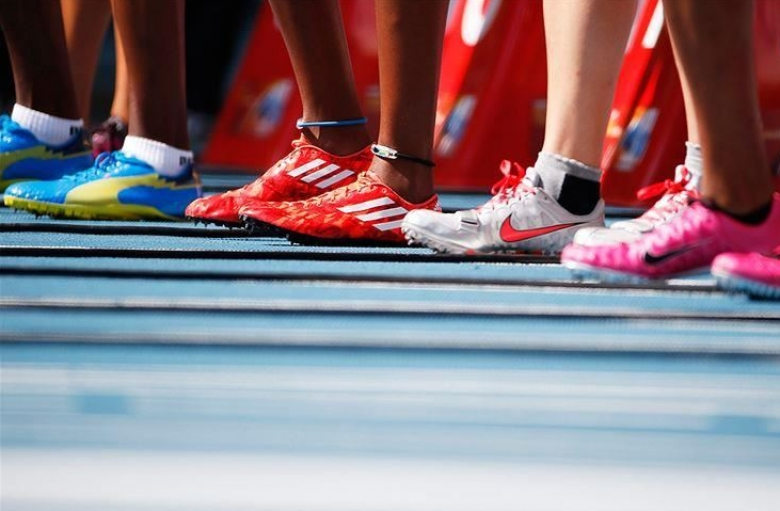 Намаление на атлетическите стоки в SportForMe