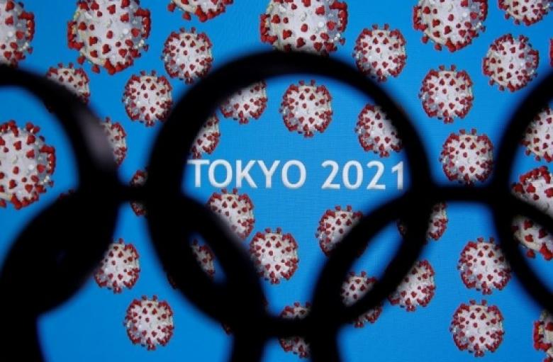 Премиерът на Япония: Възнамерявам на всяка цена да проведа Oлимпийските игри