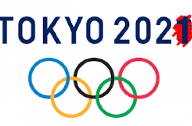 Планират специална медицинска концепция за олимпийското село