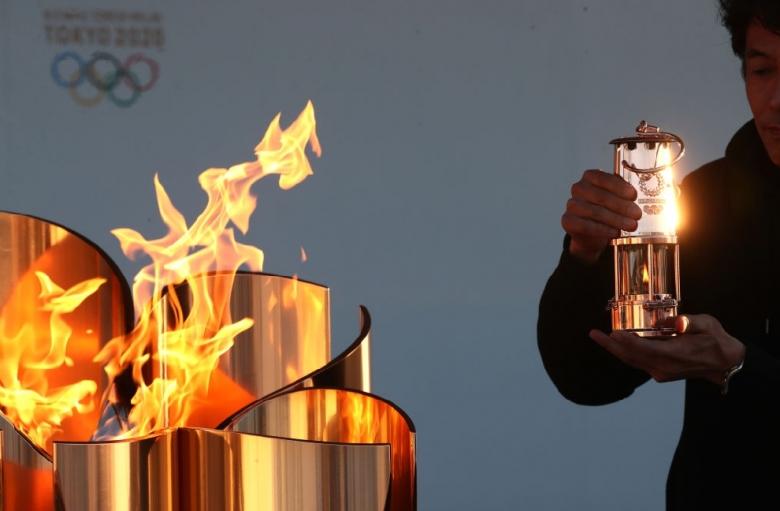 Организаторите на Олимпиадата връщат парите за 800 000 билета