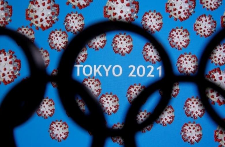 Игри без публика или само с японски зрители