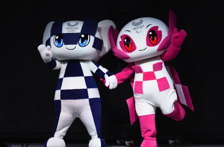 10 000 медицински работници на Олимпийските игри