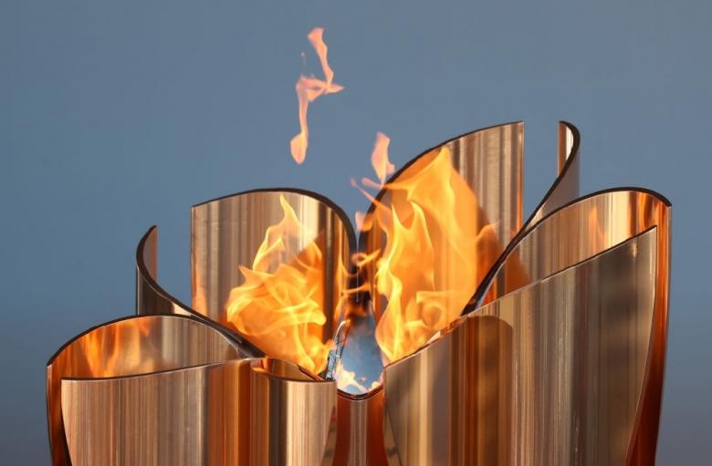 Няма план Б за Oлимпийските игри в Токио