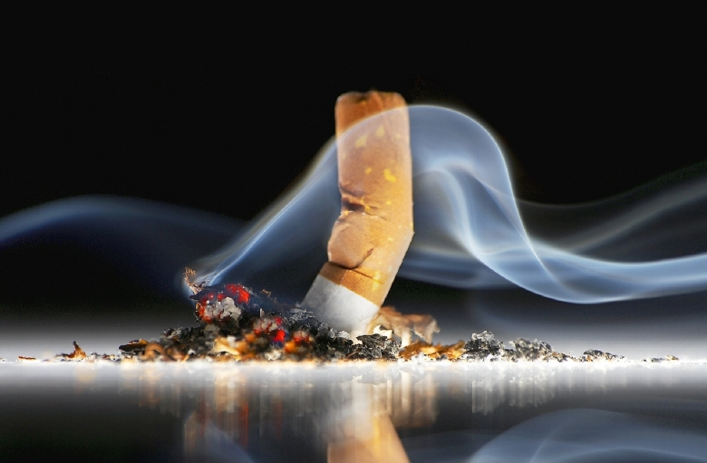 Пушене и спорт - съвместимо ли е или не