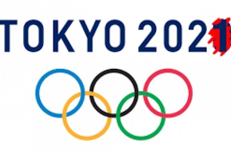 Повече от 2/3 от японците са за отмяна или ново отлагане на Игрите