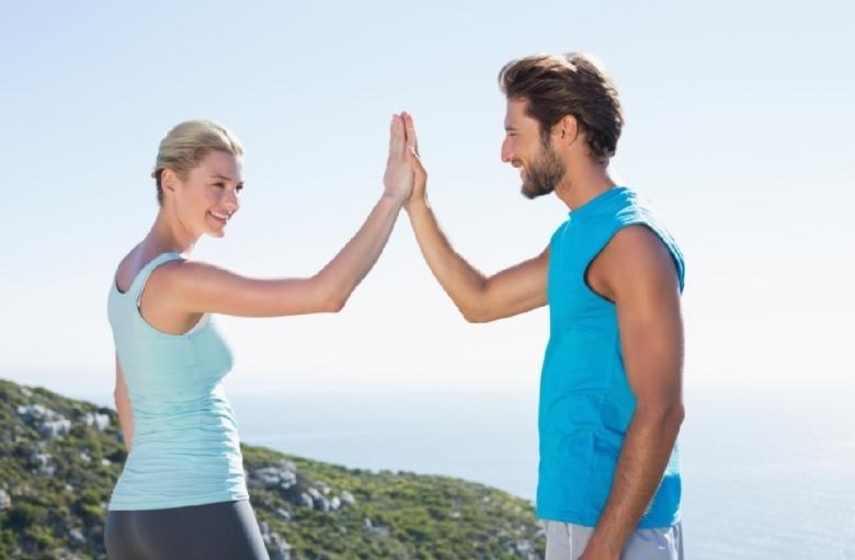 Спорт и почивка през август – 3 супер предложения за летен фитнес лагер