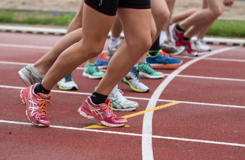 Да мислиш като победител: умствената нагласа в спорта