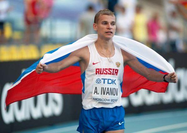 Руснак сдава световна титла