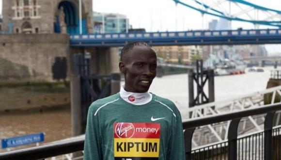 Анулираха световен рекорд заради допинг