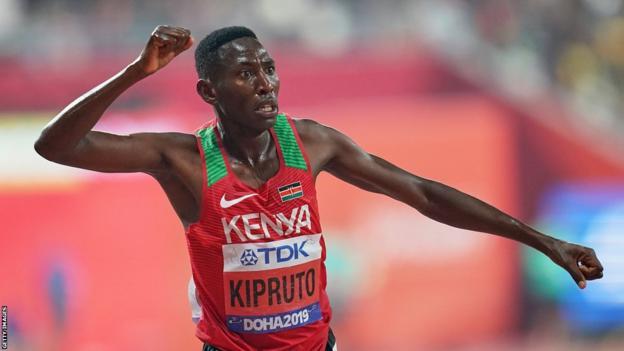 Обвиниха олимпийския шампион в изнасилване на непълнолетна