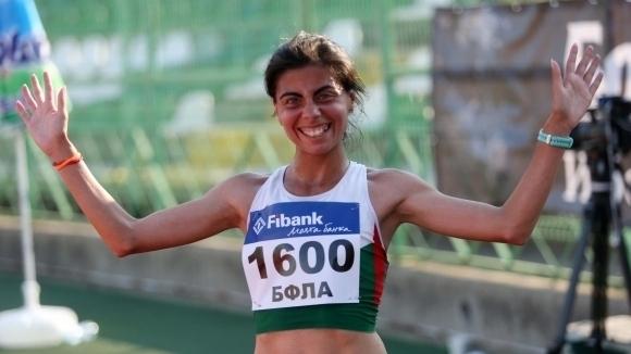 16 българи стартират на Балканиадата по планинско бягане