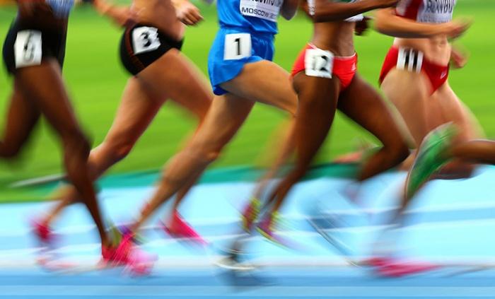 Атлетка от Намибия спечели маратона в Нагоя