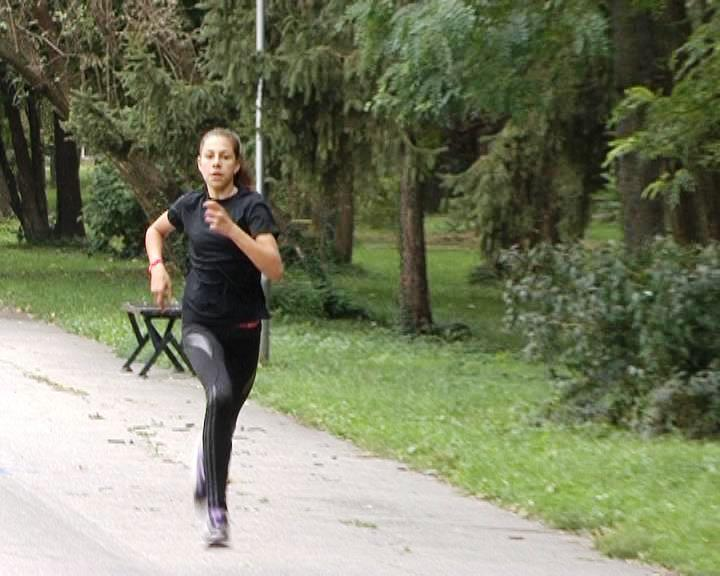 Как да избегнем травмите по време на тренировка