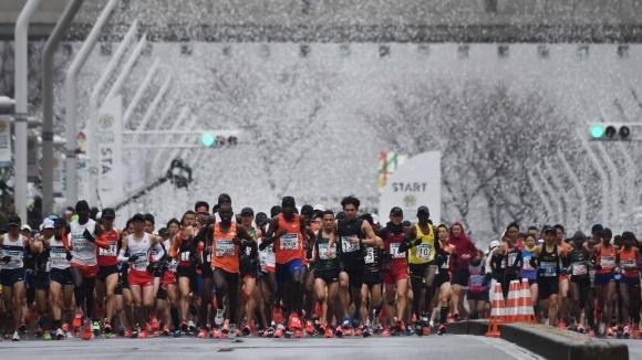 В Токио отлагат състезания вече и през 2021 г.