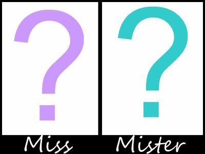 Подкрепете фаворитите си за Мис и Мистър BGathletic.com
