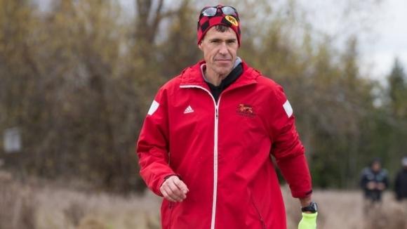 Наказаха канадски треньор заради предполагаема сексуална връзка с тийнейджърка