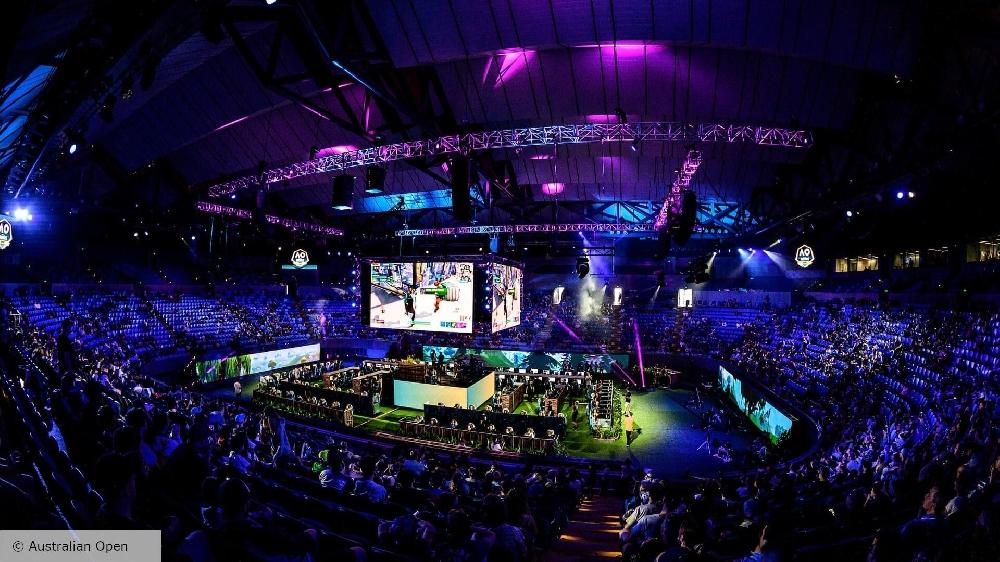 Как виртуалните спортове и eSports се превърнаха в хит в онлайн букмейкърите?