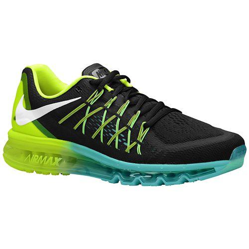 Новият Nike Air Max е вече в SportForMe