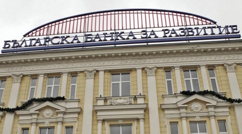 Солидарни в кризата: ББР подпомогна болници в Северна България