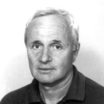 Тъжна вест: Отиде си Божидар Шишков