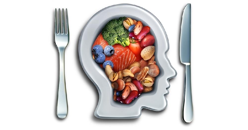 Здрав мозък