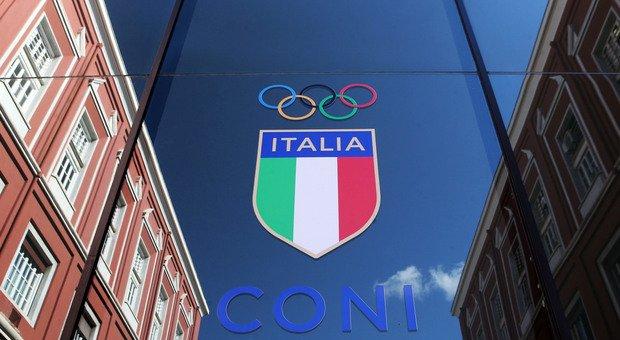 И Италия може да е без знаме и химн в Токио