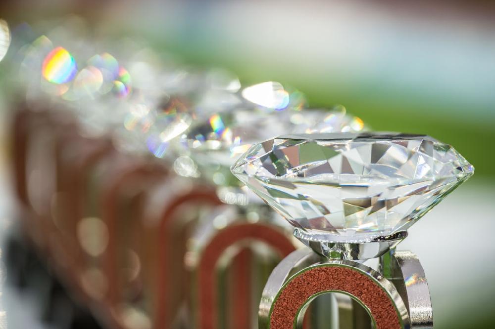 Коронавирусът удари още три турнира от Диамантената лига