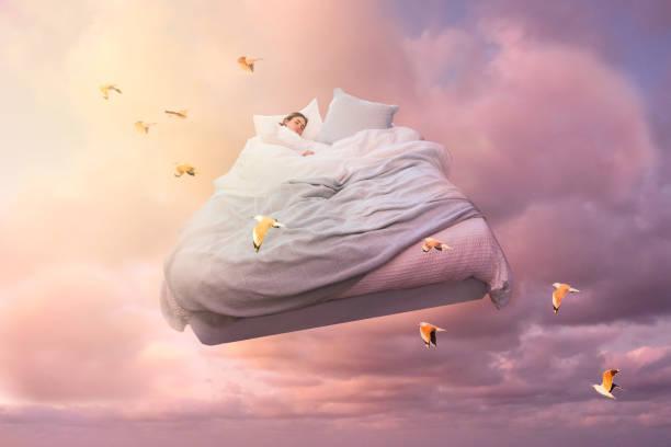 Съветите за качествен сън