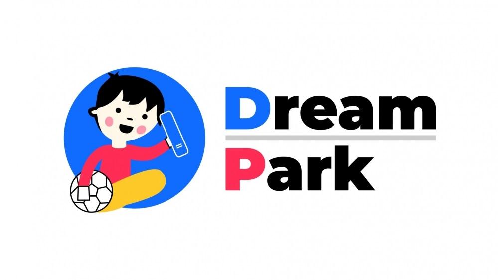 Dream Park предлага дневни детски занимания с квалифицирани педагози за цялото лято