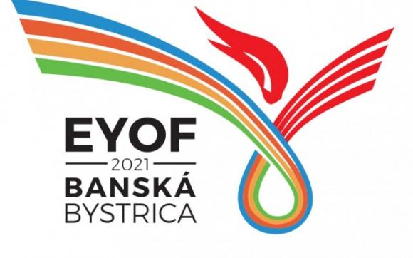 Отложиха Европейският младежки олимпийски фестивал