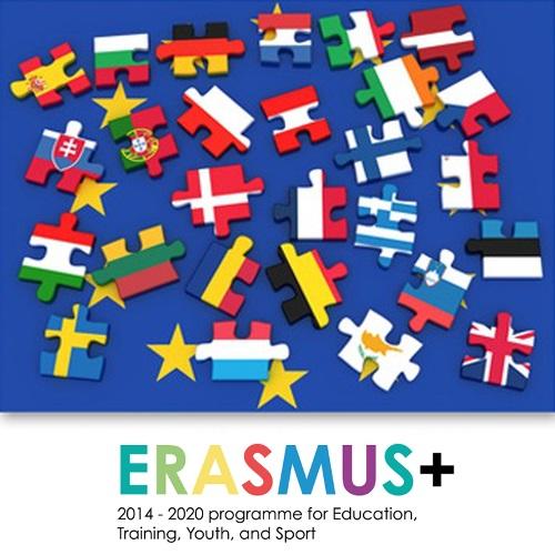 Представят възможностите за финансиране на програма Еразъм+ Спорт