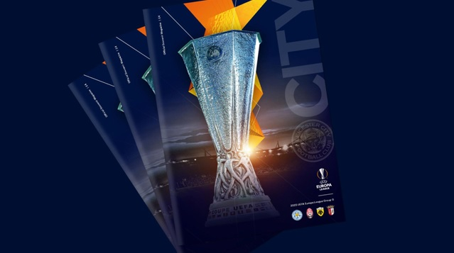 Какво предстои в четвъртфиналите на Лига Европа