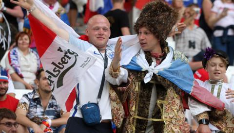 Защо Атлетиката отне 3-те точки на Англия?