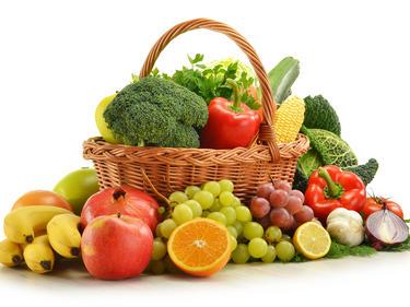 Тялото ви иска витамини - как да разпознаете какви