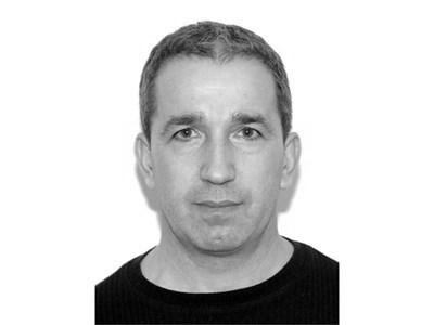 Напусна ни нашия колега Георги Делчев