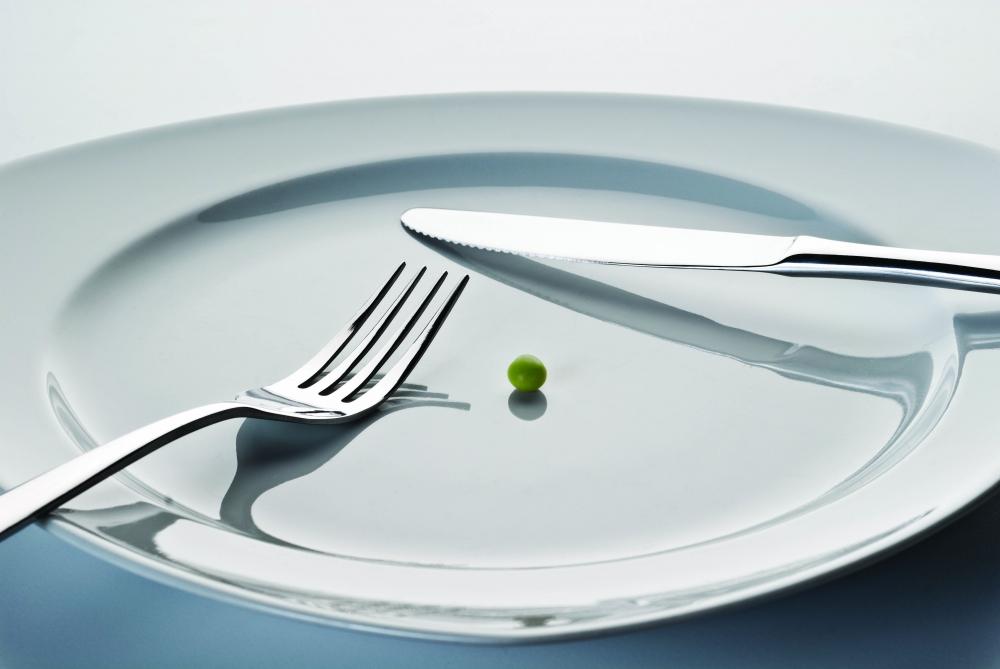 Полезно ли е гладуването