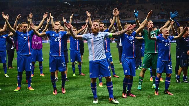 Как Исландия реши проблема с алкохола и наркотиците сред тийнейджърите