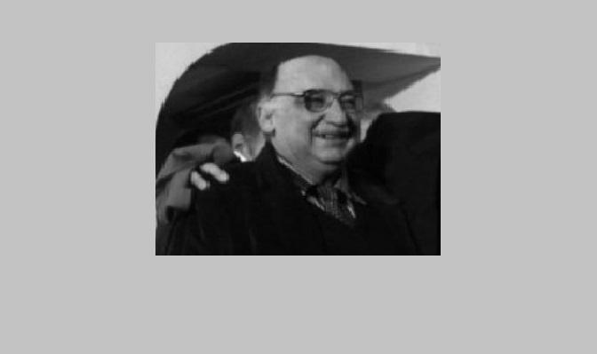 Почина проф. Иван Кадийски