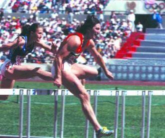 Уважава ли България спортистите си?
