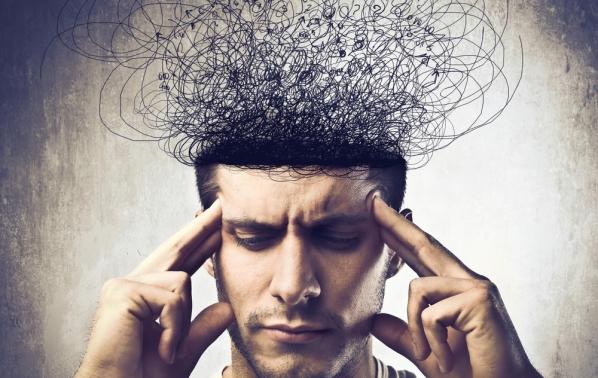 Физическа активност подпомага неврологията ни
