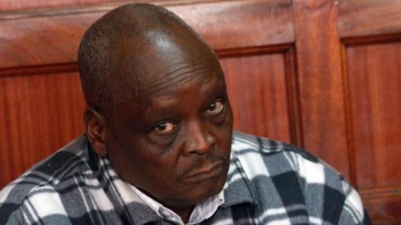 Наказаха кенийски бос заради допинг