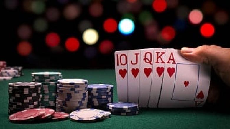 Casino Robots предрича огромен ръст на казино игрите