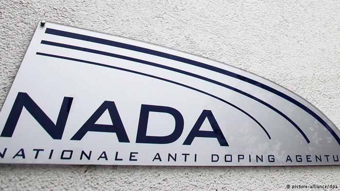 Спортен бранд оттегля финансова помощ от допинг агенция