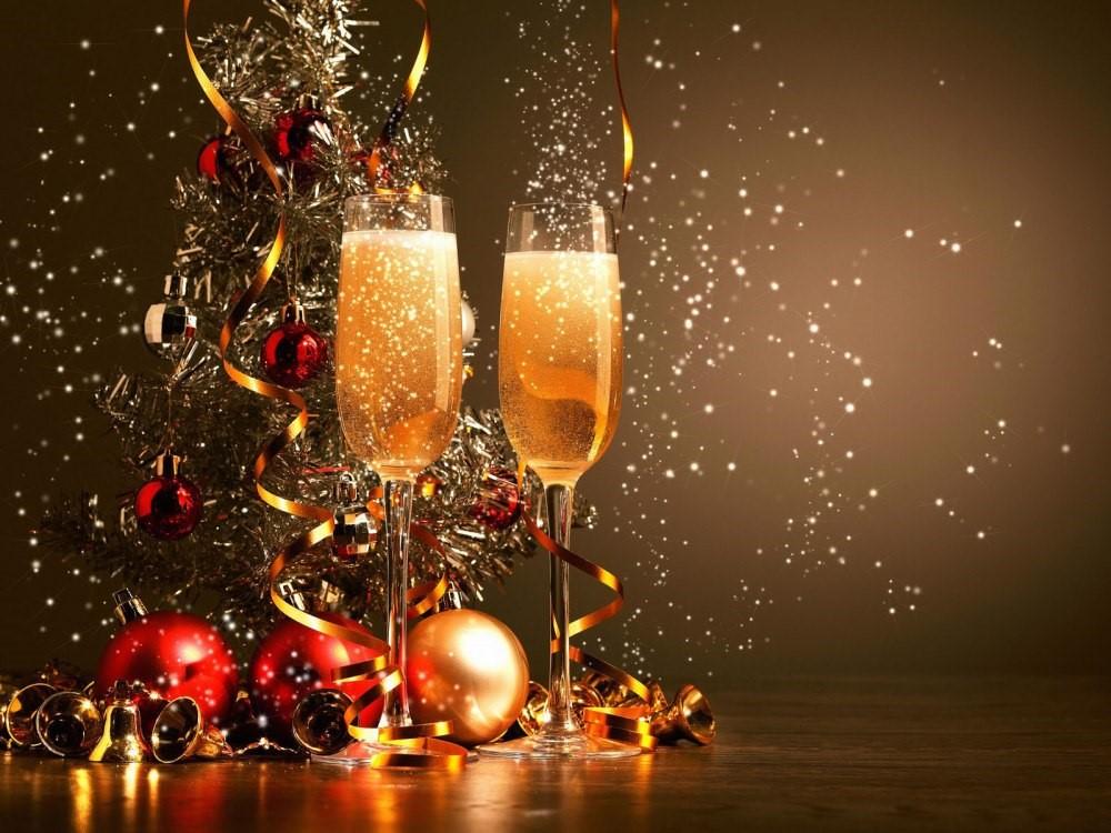 8 поверия, за да е мирна и щастлива Новата година