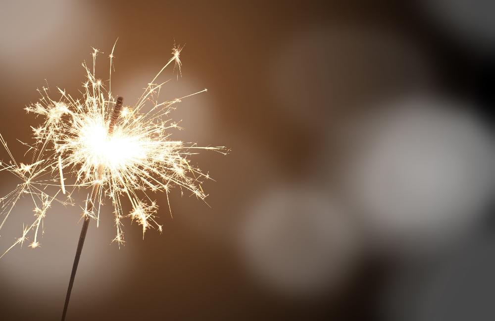 Поверия за мирна и щастлива Новата година
